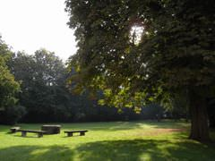 [photo: Barbecueplatz]